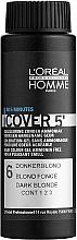 Parfumuri și produse cosmetice Gel colorant de păr - L'Oreal Professionnel Cover 5
