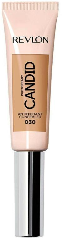 Concealer pentru față - Revlon Photoready Candid Antioxidant Concealer — Imagine N1