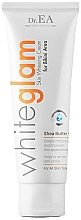 Parfumuri și produse cosmetice Cremă de albire pentru zona bikini - Dr.EA Whiteglam Skin Whitening Cream For Bikini Area