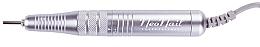 Parfumuri și produse cosmetice Freză pentru manichiură și pedichiură - NeoNail Professional Nail Drill Mini 12W