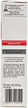 Balsam pentru corp împotriva vergeturilor - Pharmaceris M Tocoreduct Forte Stretch Mark Reduction Balm — Imagine N3