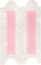 Benzi pentru epilare - Veet Natural Inspirations Face Wax Strips — Imagine N3
