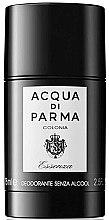 Parfumuri și produse cosmetice Acqua Di Parma Colonia Essenza - Deodorant Stick
