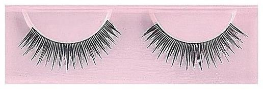 Gene false - Donegal Full Highlight Eye Lashes — Imagine N1