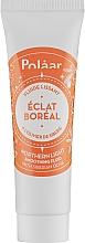 Parfumuri și produse cosmetice Fluid pentru față - Polaar Eclat Boreal Northern Light Smoothing Fluid