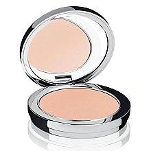 Parfumuri și produse cosmetice Pudră iluminatoare pentru față - Rodial Instaglam Compact Deluxe Highlighting Powder