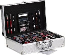 Parfumuri și produse cosmetice Set pentru machiaj - Makeup Trading Everybody?s Darling