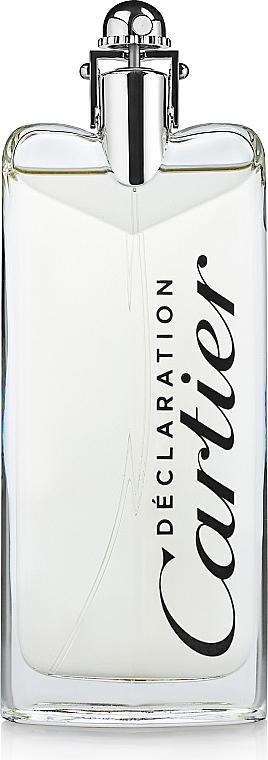 Cartier Declaration - Apă de toaletă