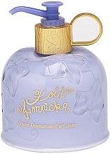 Parfumuri și produse cosmetice Lolita Lempicka Lolita Lempicka - Cremă de corp