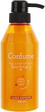 Parfumuri și produse cosmetice Loțiune pentru păr - Welcos Confume Hair Miky Lotion