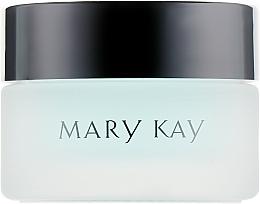 Parfumuri și produse cosmetice Gel pentru pielea din jurul ochilor - Mary Kay Indulge Soothing Eye Gel