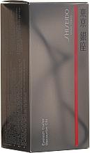 Parfumuri și produse cosmetice Clește pentru curbarea genelor - Shiseido Eyelash Curler