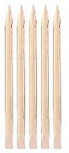 Parfumuri și produse cosmetice Bețișoare pentru cuticule - Donegal Cuticle Sticks Beauty Care