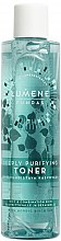 Parfumuri și produse cosmetice Tonic pentru față - Lumene Puhdas Deeply Purifying Toner