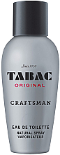 Parfumuri și produse cosmetice Maurer & Wirtz Tabac Original Craftsman - Apă de toaletă