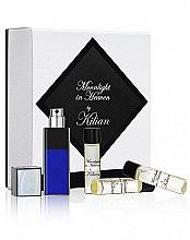 Kilian Moonlight in Heaven Travel - Set (edp/4x7.5ml) — Imagine N2
