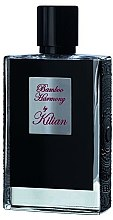 Parfumuri și produse cosmetice Kilian Bamboo Harmony by Kilian - Apă de parfum