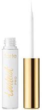 Parfumuri și produse cosmetice Adeziv pentru gene false - Tarte Tarteist Pro Lash Adhesive Clear