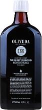 "Parfumuri și produse cosmetice Aditiv natural ""Colagen și Hidroxitirosol"" - Oliveda I66 The Beauty Fountain"