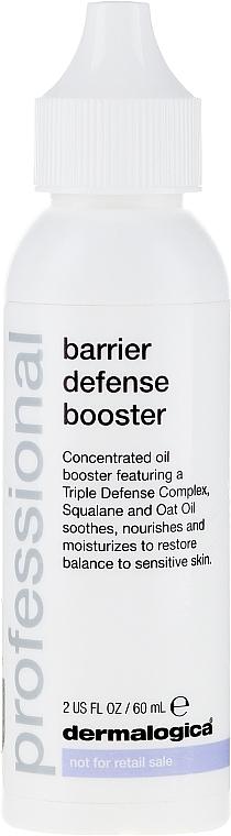 Booster pentru față - Dermalogica Ultra Calming Barrier Defense Booster — Imagine N3
