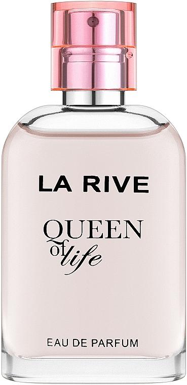 La Rive Queen of Life - Apă de parfum