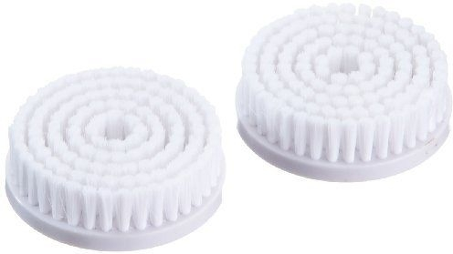 Perie pentru față (Rezerve) - Silk?n Sonic Clean Refill Brushes — Imagine N1