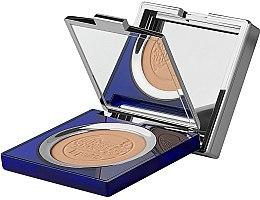 Parfumuri și produse cosmetice Pudră de față - La Prairie Skin Caviar Powder Foundation SPF 15