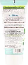 Pastă de dinți, cu fluor - Biopha Toothpaste — Imagine N2