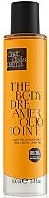 Parfumuri și produse cosmetice Ulei de păr, față și corp 10 în 1 - Diego Dalla Palma The Body Dreamer Olio 10in1