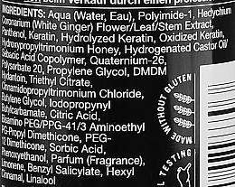 Spray pentru styling cu extract de avapui și miere - Paul Mitchell Hydromist Blow-out Spray — Imagine N2