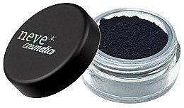 Parfumuri și produse cosmetice Farduri de pleoape - Neve Cosmetics
