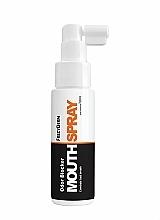 Parfumuri și produse cosmetice Spray pentru cavitatea bucală - Frezyderm Odor Blocker Spray