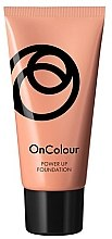 Parfumuri și produse cosmetice Fond de ten - Oriflame OnColour Power Foundation