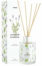 """Parfumuri și produse cosmetice Difuzor de aromă """"Lavandă"""" - Avon"""