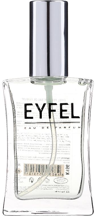 Eyfel Perfume K-156 - Apă de parfum