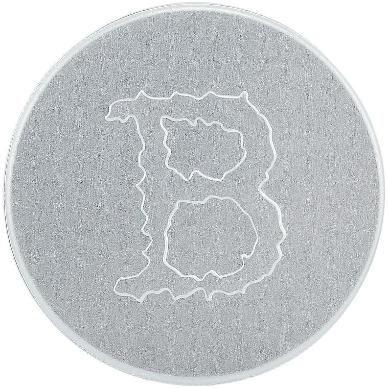Ceară moale pentru aranjarea părului - Tigi B For Men Matte Separation Workable Wax  — Imagine N3