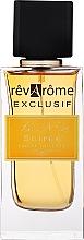 Parfumuri și produse cosmetice Revarome Exclusif Le No. 2 Soiree - Apă de toaletă