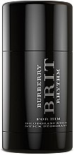 Parfumuri și produse cosmetice Burberry Burberry Brit Rhythm - Deodorant stick