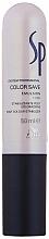 Parfumuri și produse cosmetice Emulsie de neutralizare pentru părul vopsit - Wella System Professional Color Save Emulsion