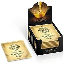 Parfumuri și produse cosmetice Pudră iluminatoare fără amoniac - Orofluido Highlighting Rituals Sublime Lightening Powder