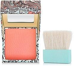 Parfumuri și produse cosmetice Fard de obraz - Benefit Galifornia (mini)