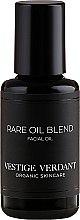 Ulei de față - Vestige Verdant Rare Oil Blend — Imagine N2