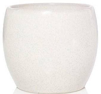Lampă aromaterapie - Yankee Candle Addison Scenterpiece MeltCup Warmer — Imagine N1