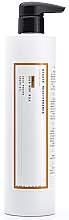 Parfumuri și produse cosmetice Lăptișor pentru corp - Beaute Mediterranea 18k Gold Body Milk
