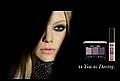 Bază pentru fardul de pleoape - NYX Professional Makeup High Definition Eye Shadow Base — Imagine N1