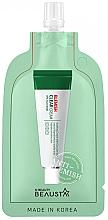 Parfumuri și produse cosmetice Cremă hidratantă pentru față - Beausta Blemish Clear Cream