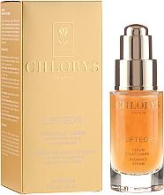 Ser facial - Chlorys Lifteor Radiance Serum — Imagine N1