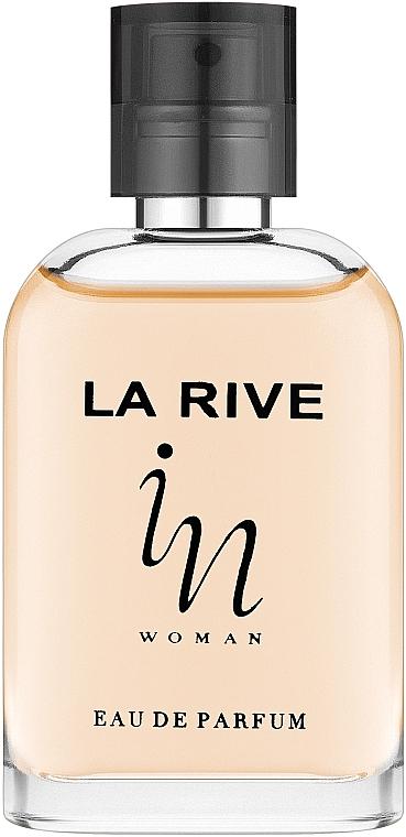 La Rive In Woman - Apă de parfum