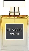 Parfumuri și produse cosmetice MB Parfums Classic Madame - Apă de parfum
