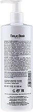 Emulsie de curățare pentru piele sensibilă - Natura Bisse NB Ceutical Tolerance Hygienic Cleanser — Imagine N2